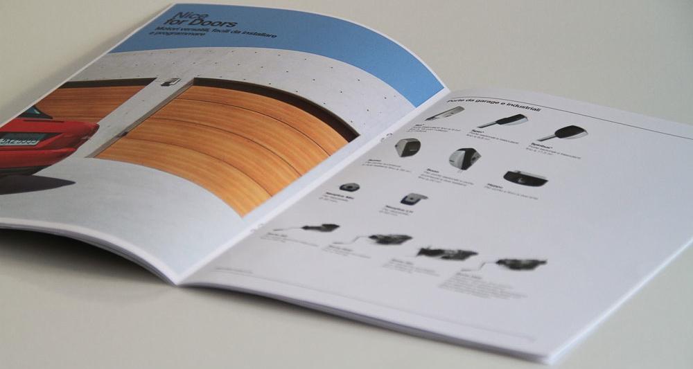 Estremamente Rilegare con la stampa a punto metallico: alcuni consigli VS65
