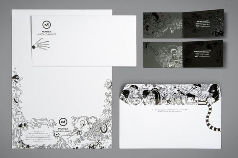 tipografando-carta-intestata-coordinata