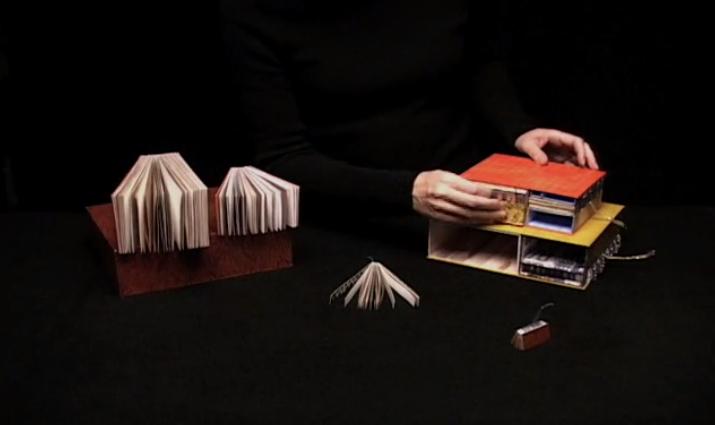 tipografando-Libro-rizomatico