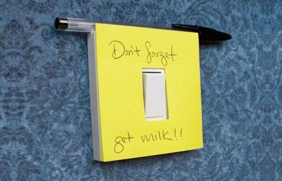 tipografando-Switch-Notes