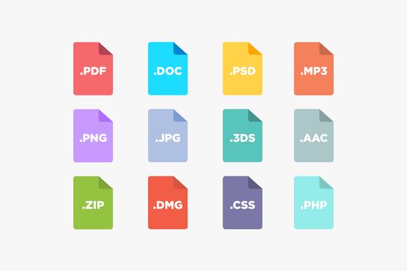 tipografando-guida-formati-immagine