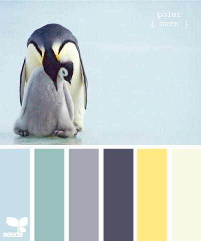 tipografando-scelta-colori-pantone