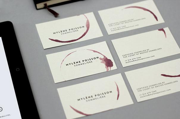 13-tipografando-bigliettini-da-visita-professionisti-creativi