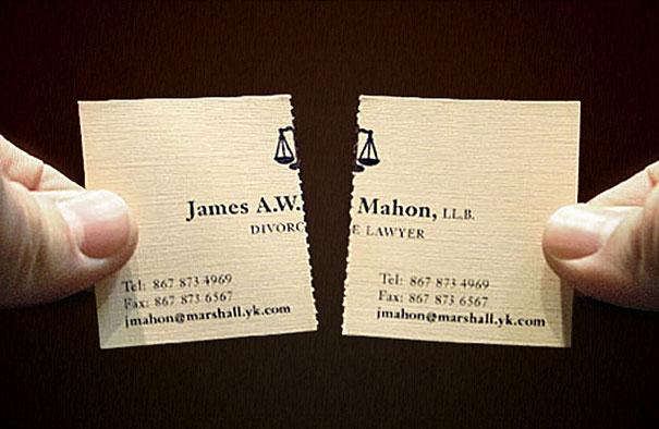 2-tipografando-biglietti-visita