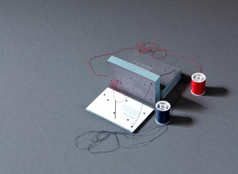 5-tipografando-biglietti-visita-innovativi