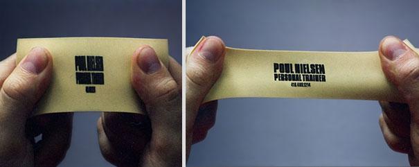 8-tipografando-bigliettini-da-visita