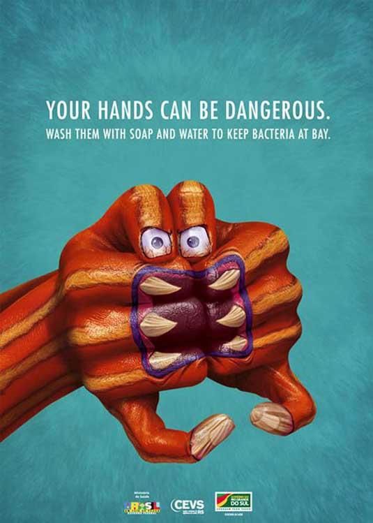 flyer-creativi-a5-Monster-Hands