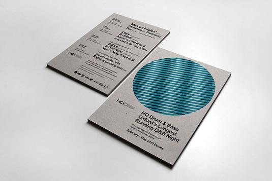 tipografando-HQ-Drum-&-Bass