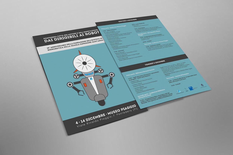 tipografando-flyer-Robot-Piaggio