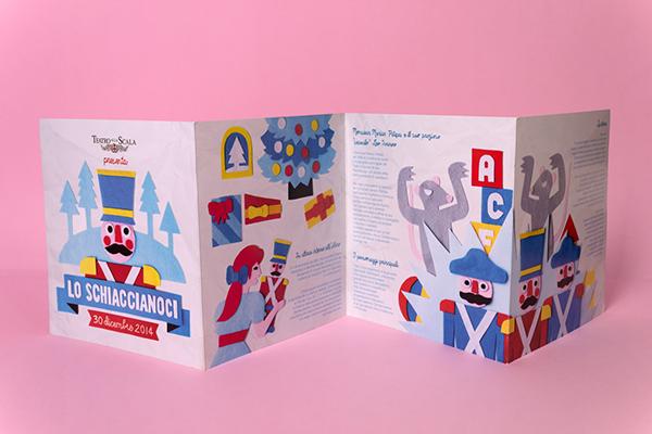tipografando-flyer-Schiaccianoci