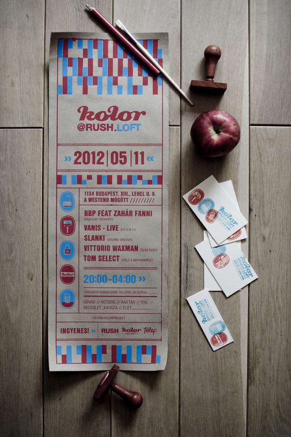 tipografando-flyer-creativi-kolor