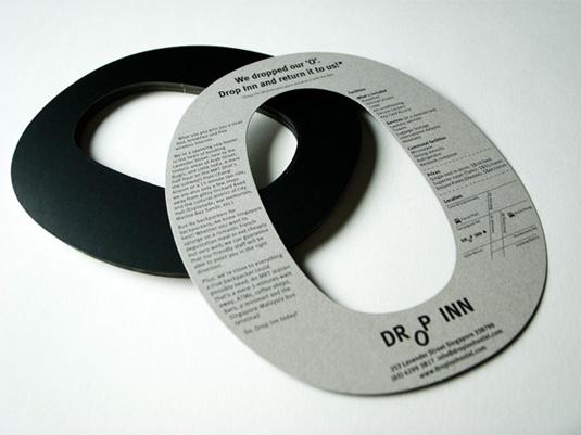 tipografando-flyer-creativo-a5-dropinn