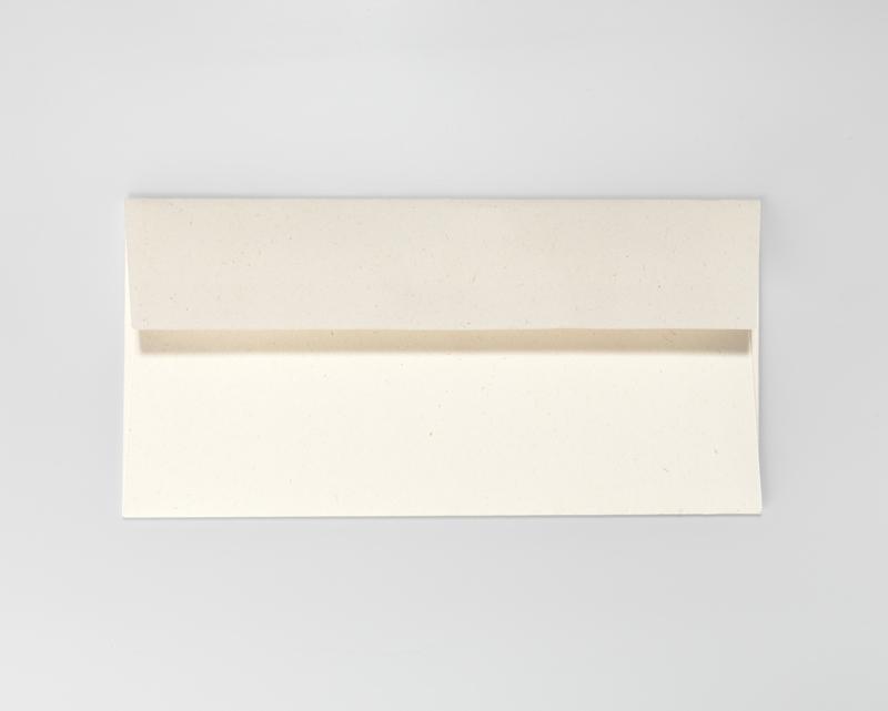 tipografando-idee-con-carta-di-betulla