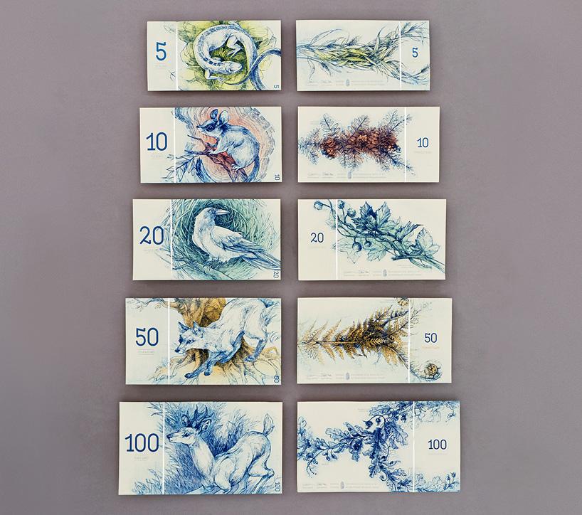 tipografando-stampa-calcografica-banconote
